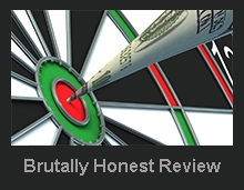 Invention City Brutally Honest Review