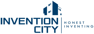 Invention City