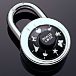 image lock