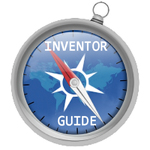 Inventor Guide